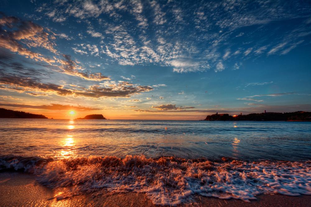 Britanya Virjin Adaları-2