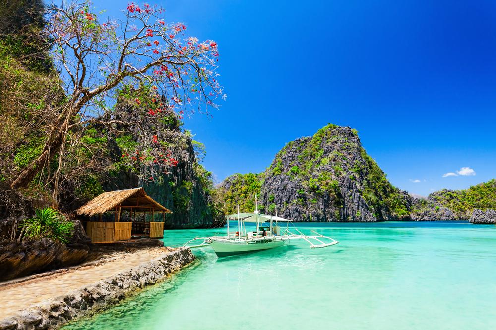 Filipinler-2