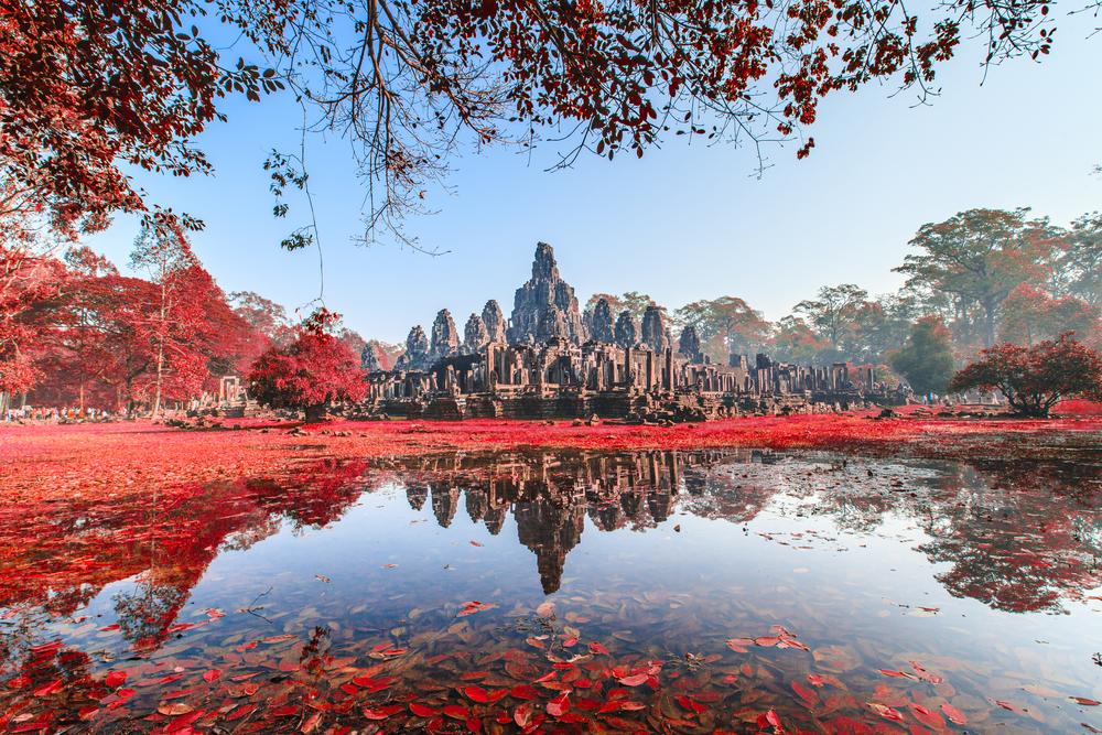 Kamboçya-5