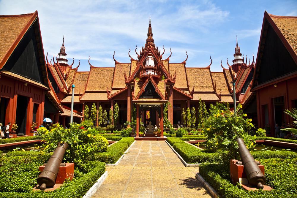 Kamboçya-7