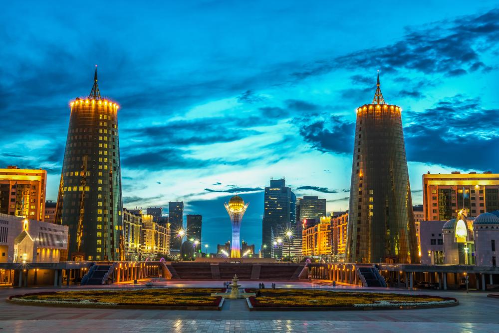 Kazakistan-3