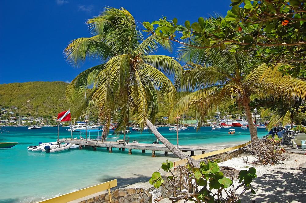Saint Vincent ve Grenadinler Adaları-4