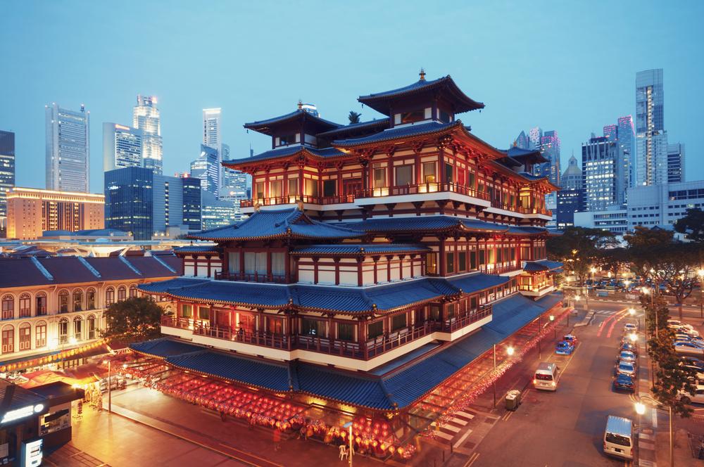 Singapur-6