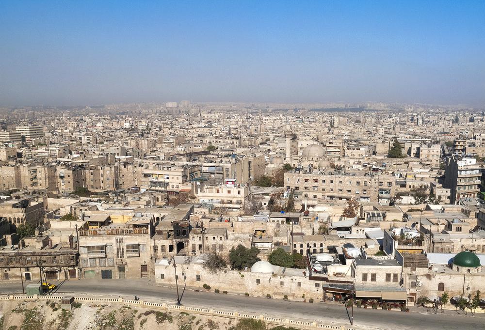 Suriye3