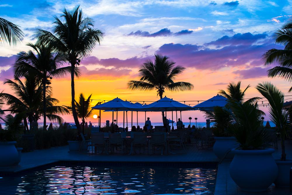 Turks ve Caicos Adaları-3