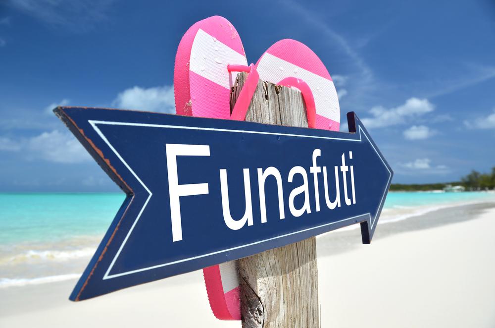 Tuvalu-2