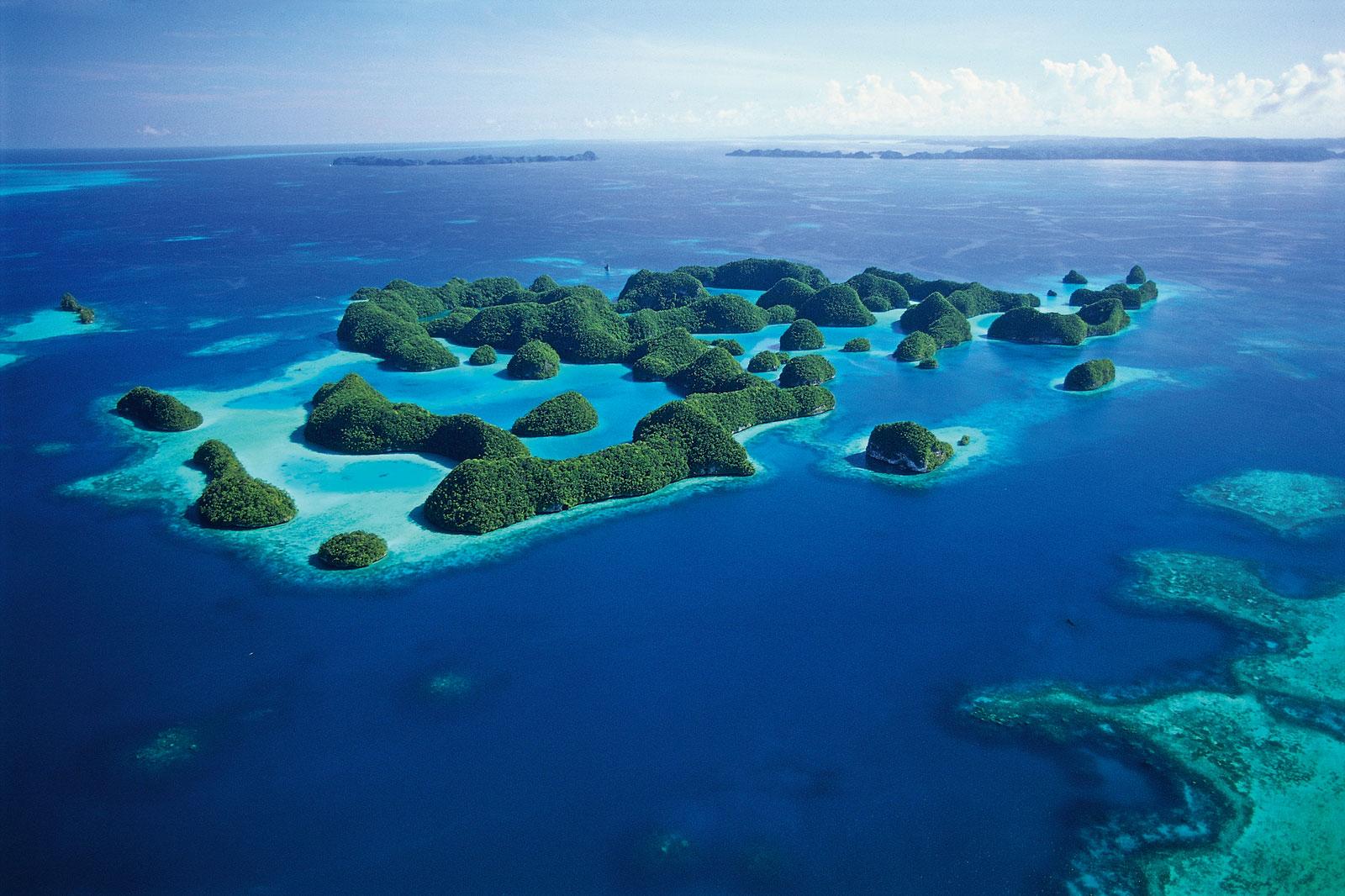 Tuvalu-3