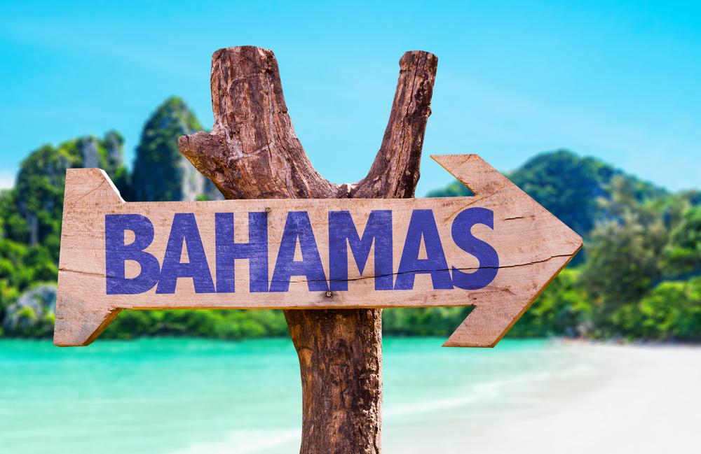 bahamas-havalimanı-1