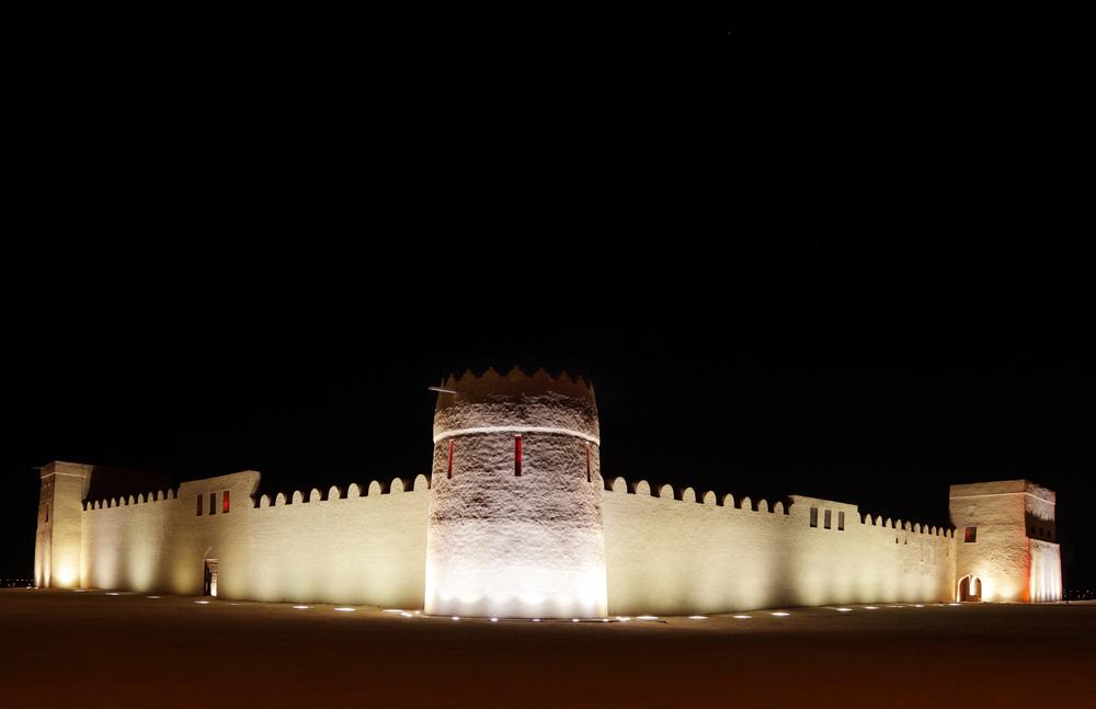 bahreyn-havalimanı-1