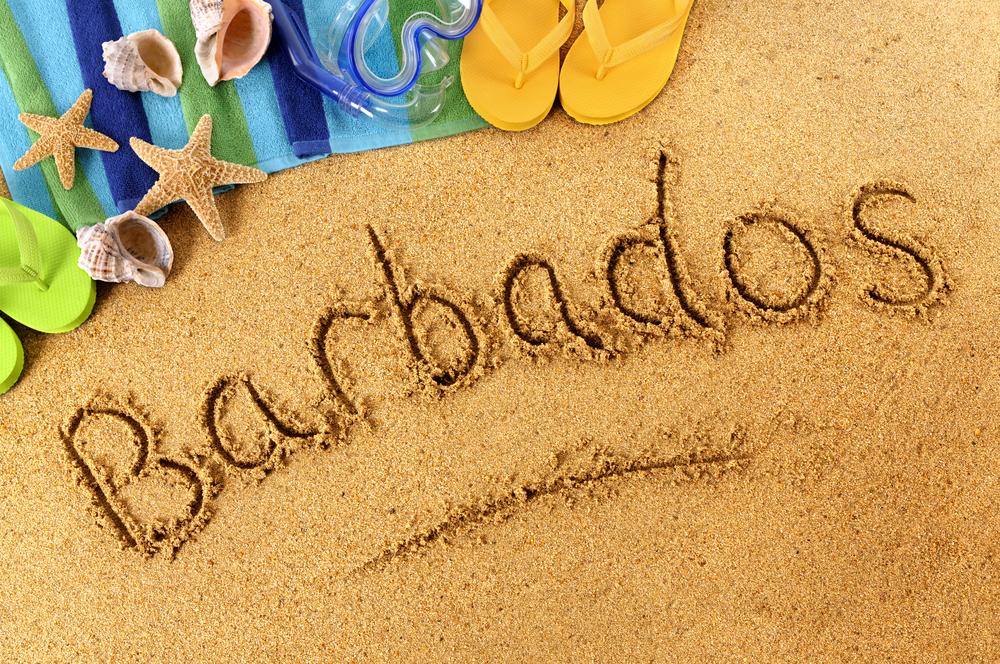 barbados-havalimanı-2