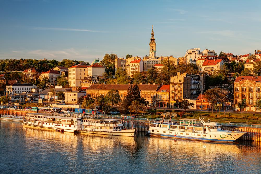 belgrad (1)