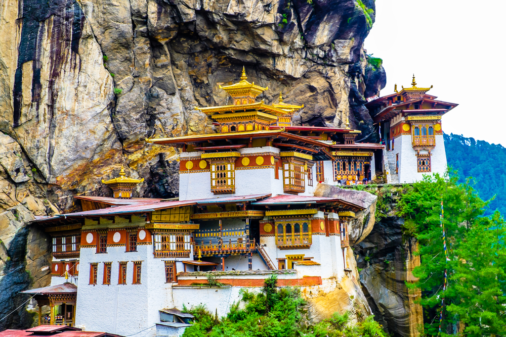bhutan-havalimanı-1