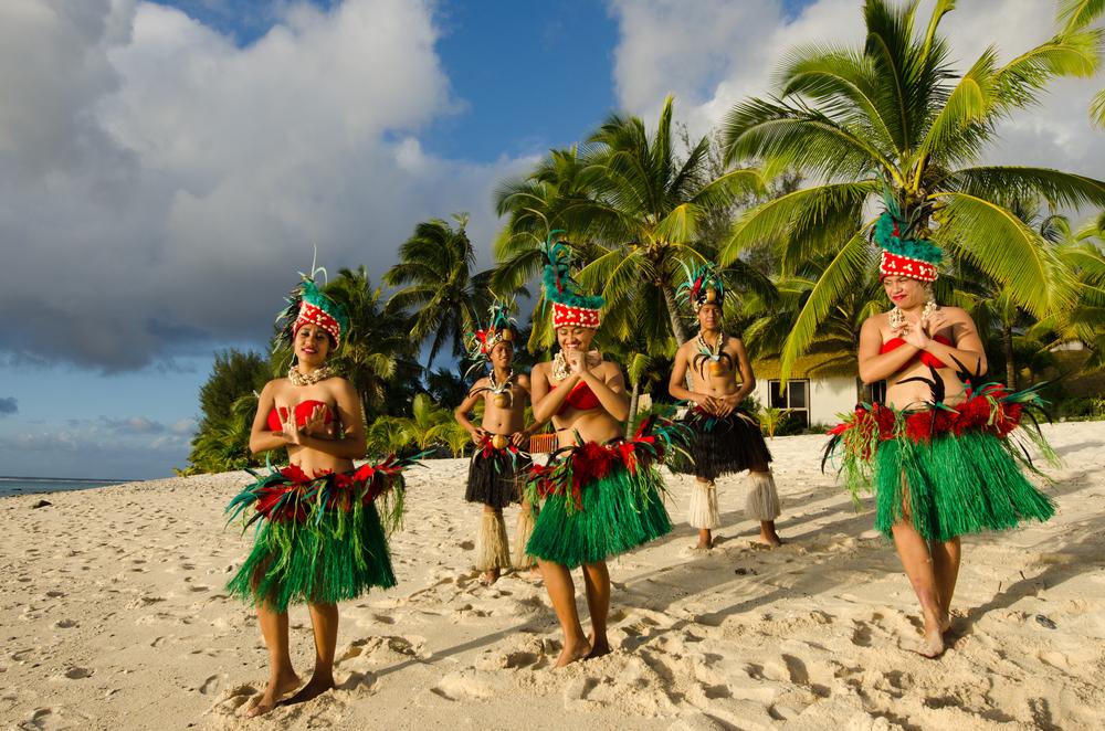 cook adaları-havalimanı-2