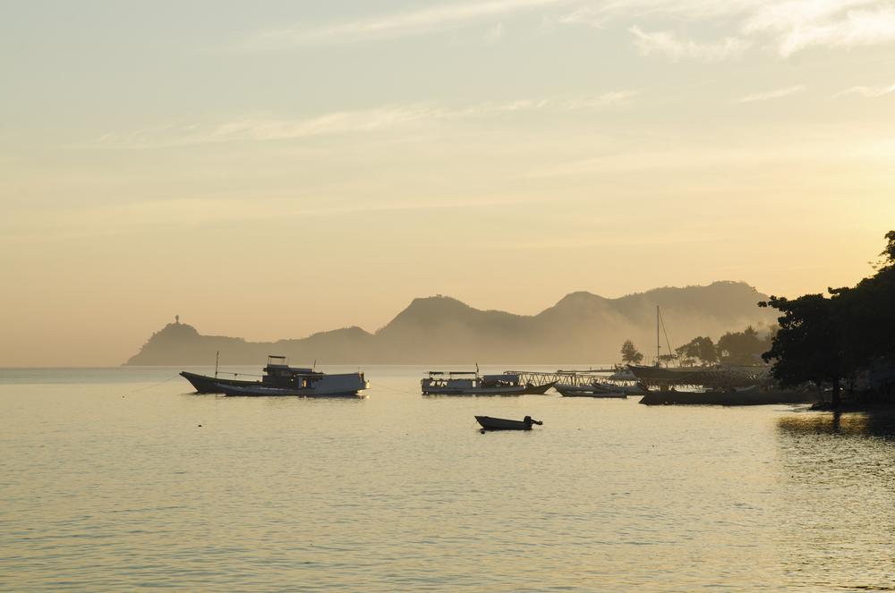 doğu timor-3