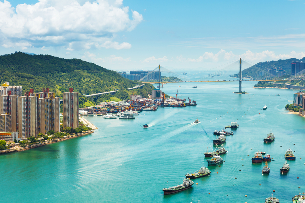 hong kong-havalimanı-1