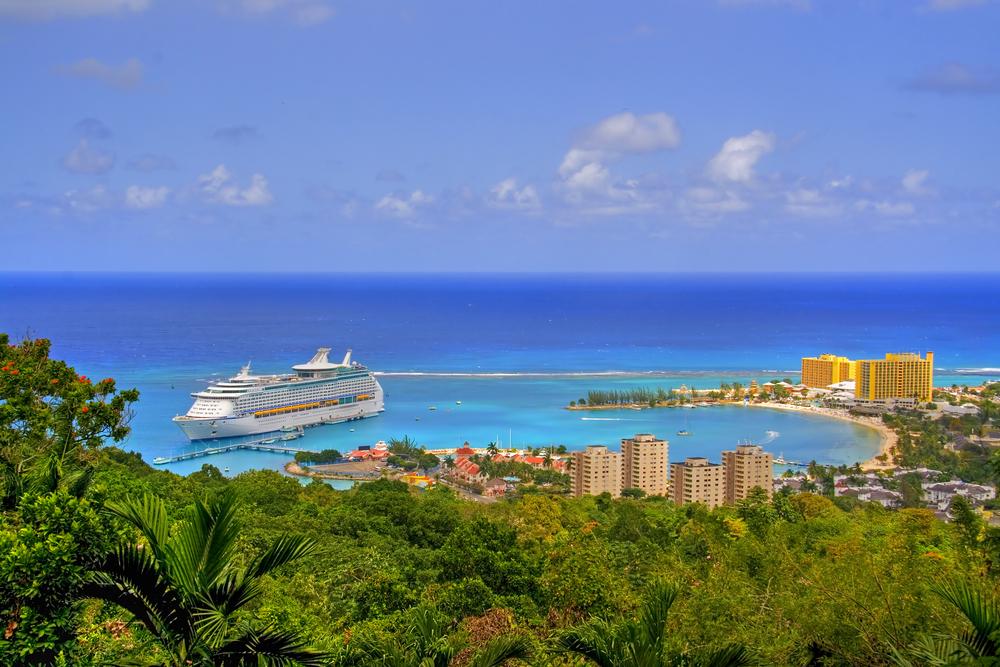 jamaika-havalimanı-2