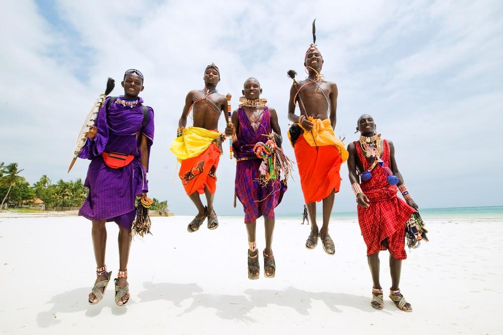 kenya-havalimanı1