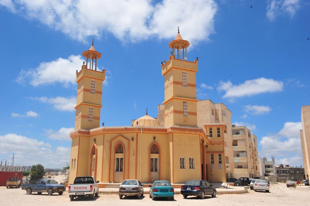 libya-havalimanı2