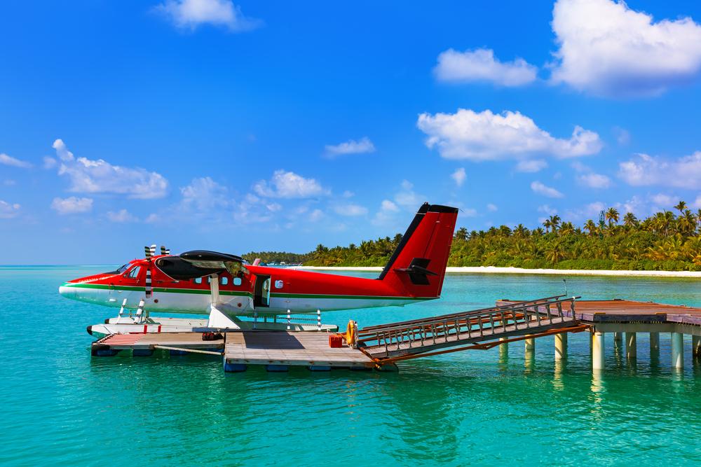 maldivler-havalimanı-1