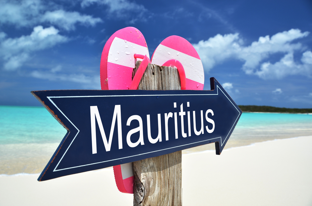 mauritius-havalimanı