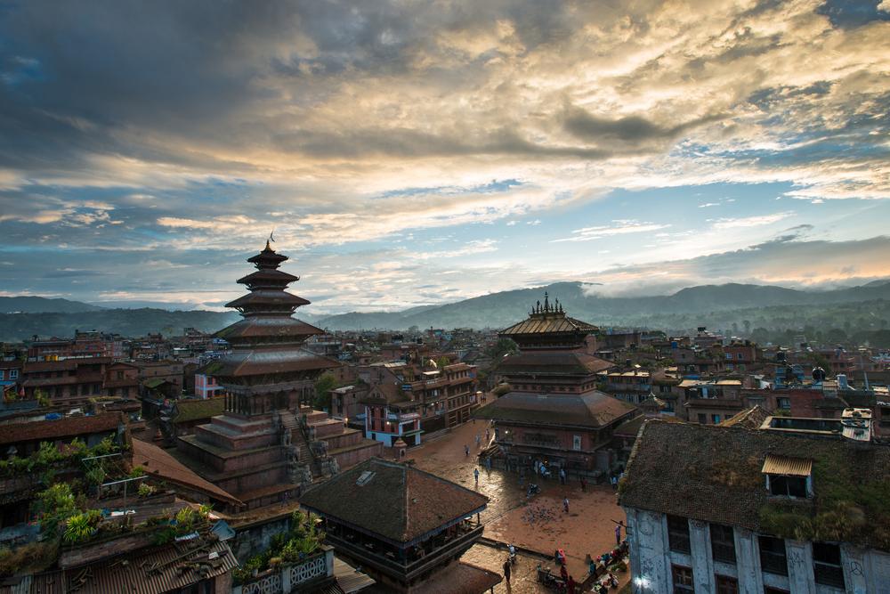 nepal-havalimanı-2
