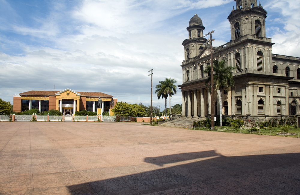 nikaragua-havalimanı-2