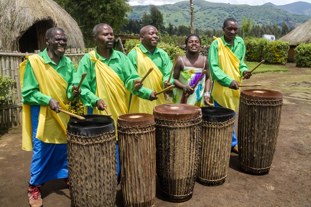 ruanda (4)