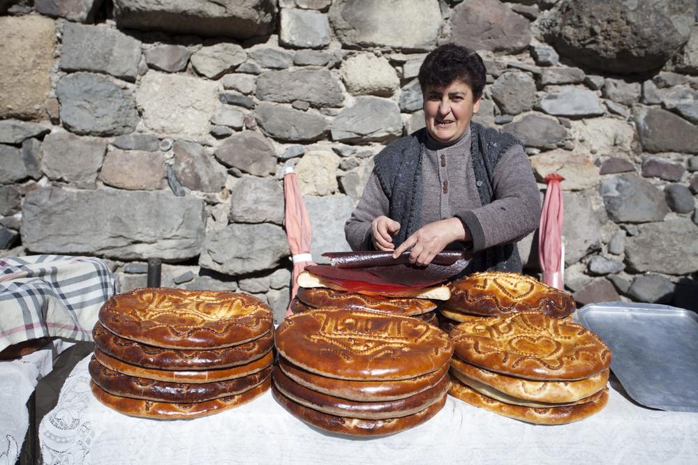 ermenistan-erivan