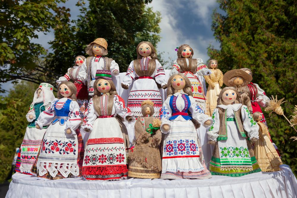 beyaz-rusya-belarus