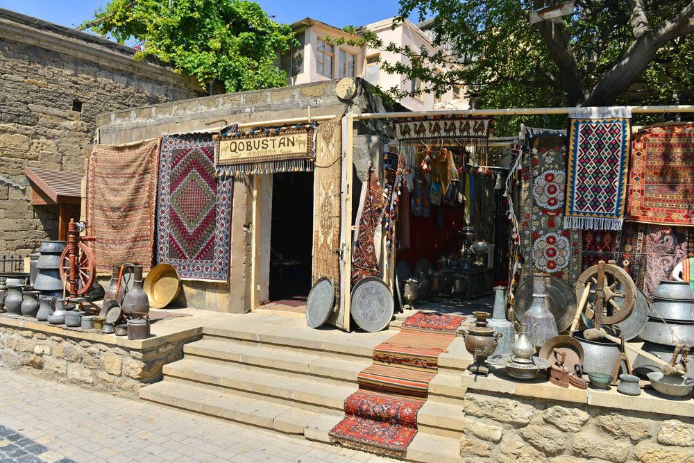 azerbaycan-baku