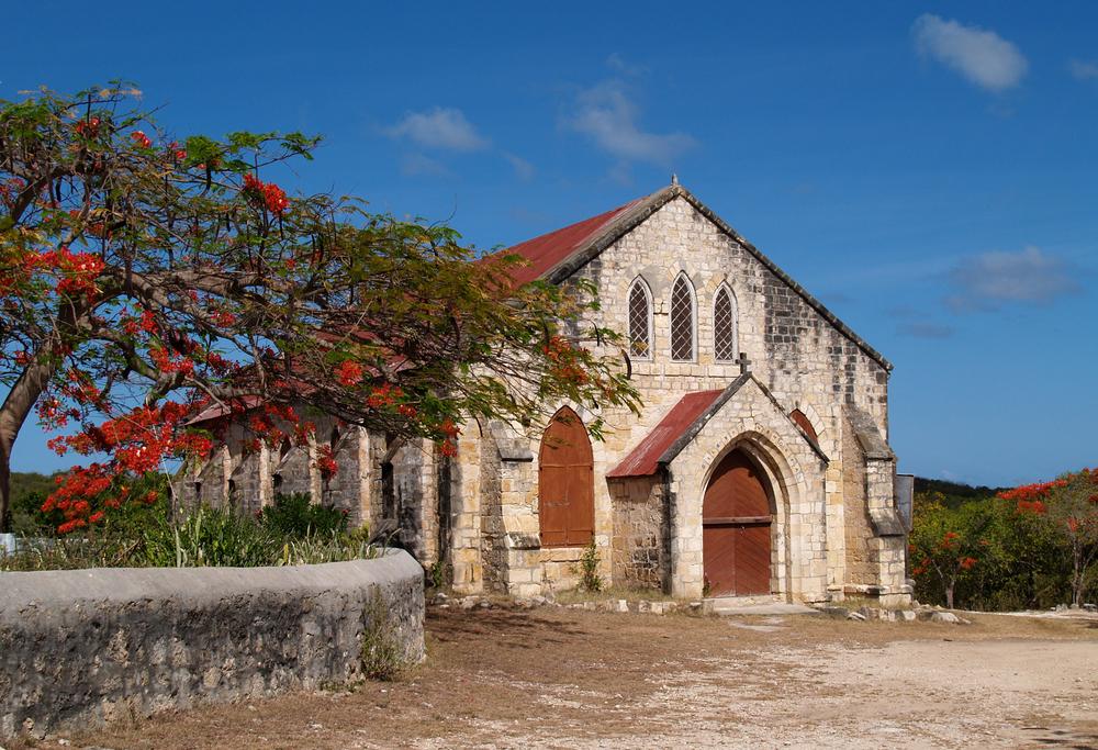 Antigua-Barbuda1