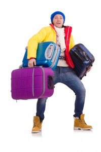 valiz-hazirlama-2