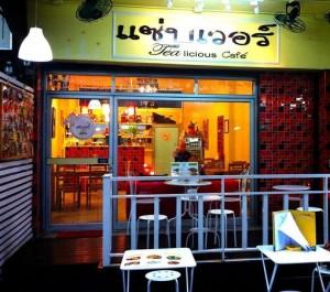 tealicious-bangkok