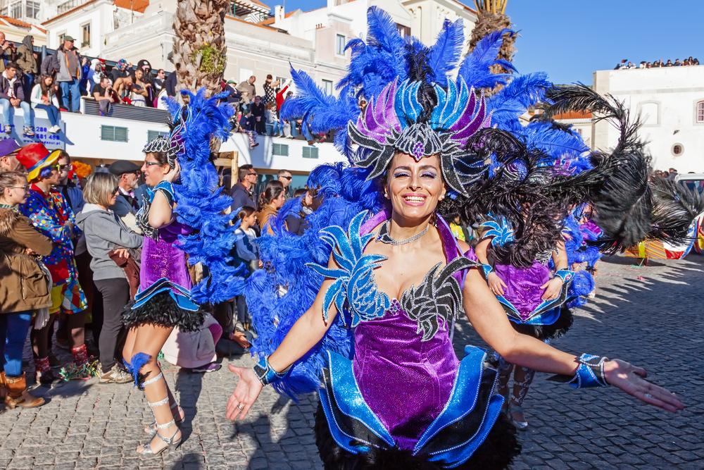 brezilya-karnaval-rio-de-janerio