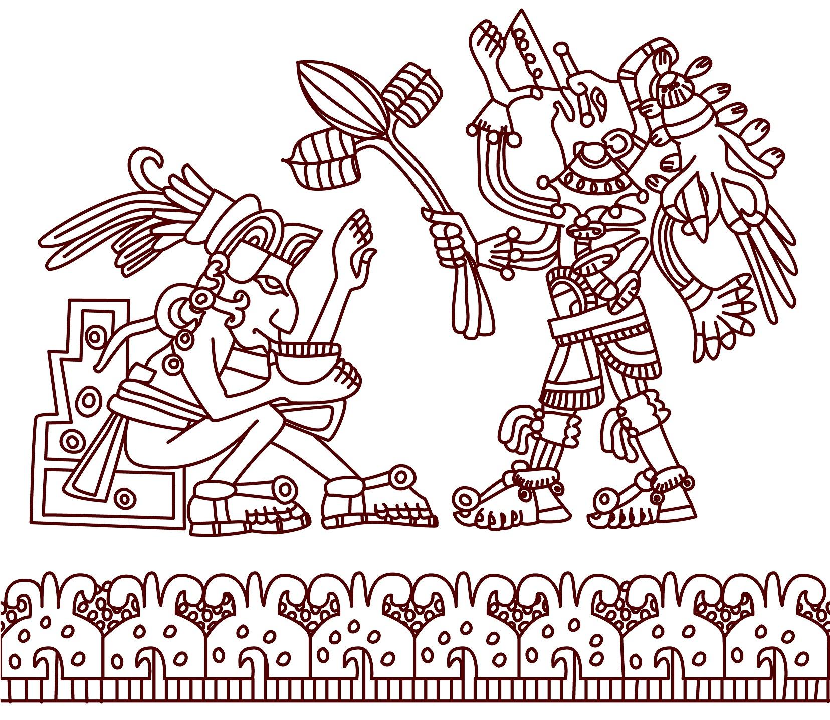maya-honduras
