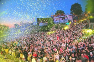 exit-festival-2016