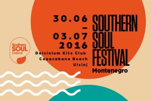 southern-soul-festival-montenegro-2016