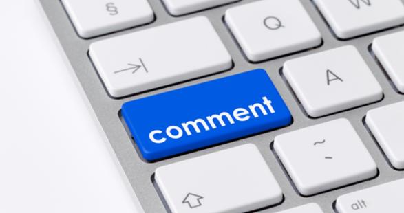 online-yorumlar