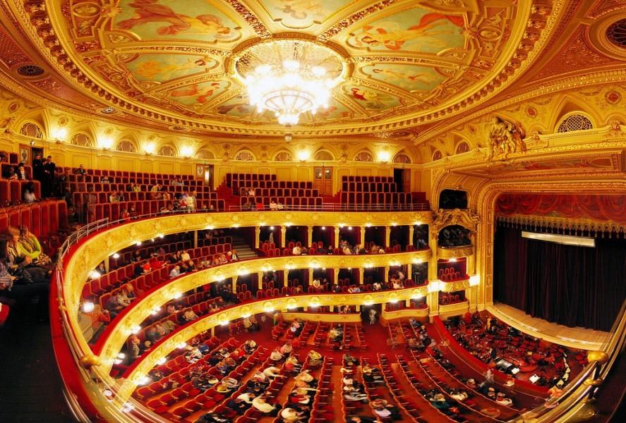 kiev-opera-bale