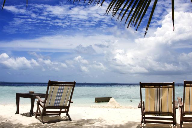Nikah Mevsimine Hoş Geldiniz_Maldivler (1)