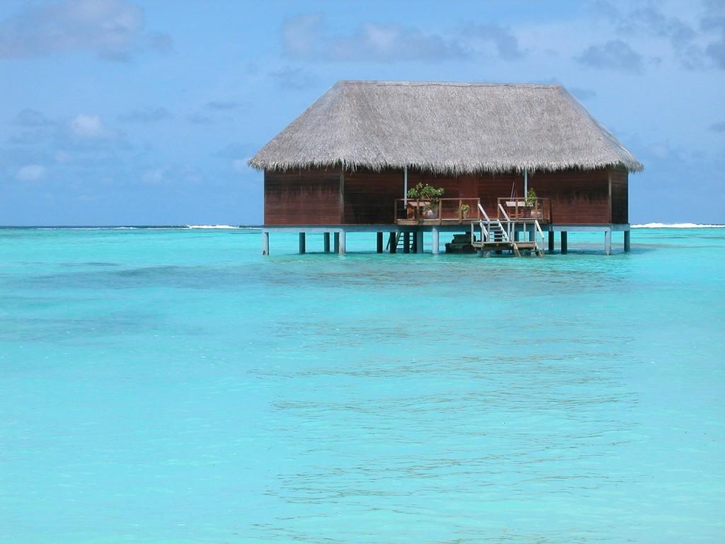 Nikah Mevsimine Hoş Geldiniz_Maldivler (2)