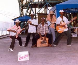 Muzik_jamaika (1)