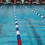 swim-fan-1-1434271-640x480