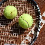 tennis-1466072-640x480