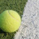 tennis-ball-1437546-638x425