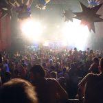 clubbing-in-london-1-1519219-640x480
