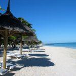 empty-beach-1517304-640x480