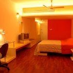 hotel-room-1230953-639x424