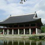 seoul-palace-1228409-640x480