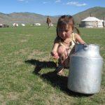 mongolia-1239968-640x480